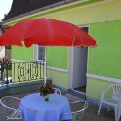 Отель Pension Rak Чехия, Карловы Вары - отзывы, цены и фото номеров - забронировать отель Pension Rak онлайн фото 4