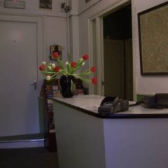 "Hotel""Pax"" интерьер отеля"