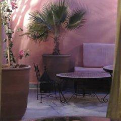 Отель AppartHotel Khris Palace Марокко, Уарзазат - отзывы, цены и фото номеров - забронировать отель AppartHotel Khris Palace онлайн фото 6