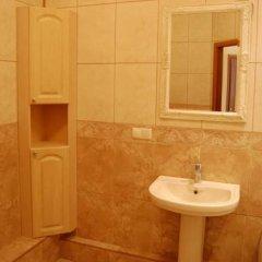 Апартаменты Виктория ванная фото 2