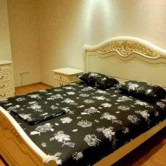 Апартаменты Виктория комната для гостей фото 4