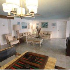 Отель Casas y Villas Real Estate - Casa Aldila интерьер отеля фото 2