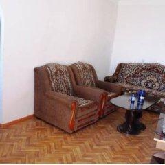 Отель Odzun комната для гостей фото 3
