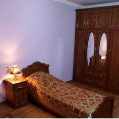Отель Odzun спа фото 2