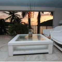 Отель Casas y Villas Real Estate - Casa Aldila спа фото 2