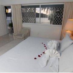 Отель Casas y Villas Real Estate - Casa Aldila детские мероприятия