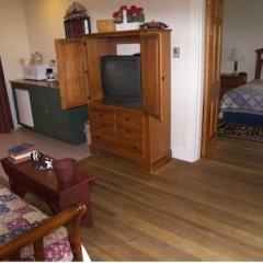 Отель Country Inn at Camden/Rockport удобства в номере