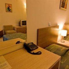 Vitosha Park Hotel удобства в номере фото 2