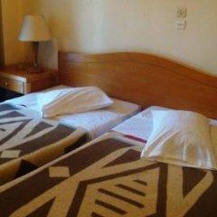 Отель Aris Hotel Греция, Афины - отзывы, цены и фото номеров - забронировать отель Aris Hotel онлайн комната для гостей фото 4