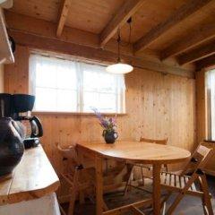 Отель Mimulus Bed & Breakfast Швеция, Карлстад - отзывы, цены и фото номеров - забронировать отель Mimulus Bed & Breakfast онлайн в номере фото 2