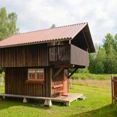 Отель Mimulus Bed & Breakfast Швеция, Карлстад - отзывы, цены и фото номеров - забронировать отель Mimulus Bed & Breakfast онлайн фото 3