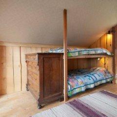 Отель Mimulus Bed & Breakfast Швеция, Карлстад - отзывы, цены и фото номеров - забронировать отель Mimulus Bed & Breakfast онлайн детские мероприятия