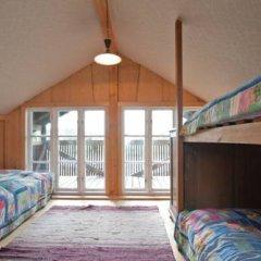 Отель Mimulus Bed & Breakfast Швеция, Карлстад - отзывы, цены и фото номеров - забронировать отель Mimulus Bed & Breakfast онлайн детские мероприятия фото 2