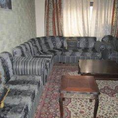 Отель Asia Hotel Иордания, Амман - отзывы, цены и фото номеров - забронировать отель Asia Hotel онлайн интерьер отеля фото 3