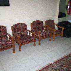 Отель Asia Hotel Иордания, Амман - отзывы, цены и фото номеров - забронировать отель Asia Hotel онлайн интерьер отеля фото 2
