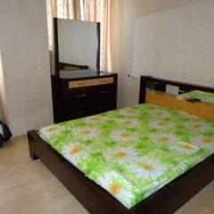 Гостиница Rooms For Rent Hostel Украина, Одесса - отзывы, цены и фото номеров - забронировать гостиницу Rooms For Rent Hostel онлайн комната для гостей фото 2
