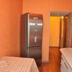 Апартаменты Избушка удобства в номере