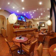Отель EA Hotel Tosca Чехия, Прага - - забронировать отель EA Hotel Tosca, цены и фото номеров развлечения