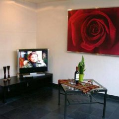 Отель Isola Apartments Milan Италия, Милан - отзывы, цены и фото номеров - забронировать отель Isola Apartments Milan онлайн питание