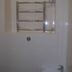 Апартаменты на Пушкинской ванная фото 2
