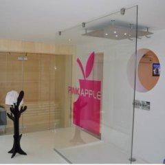 """Отель Suite de luxe """"Adam et Eve"""" Бельгия, Льеж - отзывы, цены и фото номеров - забронировать отель Suite de luxe """"Adam et Eve"""" онлайн интерьер отеля фото 2"""