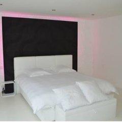 """Отель Suite de luxe """"Adam et Eve"""" Бельгия, Льеж - отзывы, цены и фото номеров - забронировать отель Suite de luxe """"Adam et Eve"""" онлайн комната для гостей фото 2"""