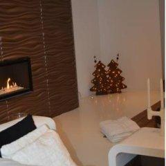 """Отель Suite de luxe """"Adam et Eve"""" Бельгия, Льеж - отзывы, цены и фото номеров - забронировать отель Suite de luxe """"Adam et Eve"""" онлайн комната для гостей фото 3"""