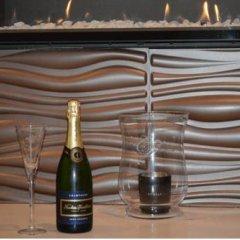 """Отель Suite de luxe """"Adam et Eve"""" Бельгия, Льеж - отзывы, цены и фото номеров - забронировать отель Suite de luxe """"Adam et Eve"""" онлайн помещение для мероприятий"""