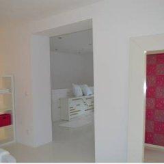 """Отель Suite de luxe """"Adam et Eve"""" Бельгия, Льеж - отзывы, цены и фото номеров - забронировать отель Suite de luxe """"Adam et Eve"""" онлайн удобства в номере фото 2"""