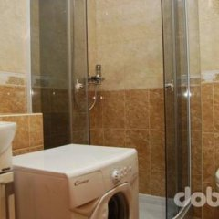 Апартаменты Kharkov Apartments ванная