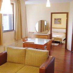 Отель Chalet Elegant удобства в номере фото 2
