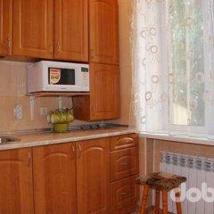 Апартаменты Kharkov Apartments в номере