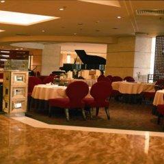 Отель Bravo Hotel Китай, Гуанчжоу - отзывы, цены и фото номеров - забронировать отель Bravo Hotel онлайн питание