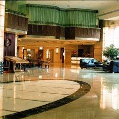 Отель Bravo Hotel Китай, Гуанчжоу - отзывы, цены и фото номеров - забронировать отель Bravo Hotel онлайн интерьер отеля фото 2