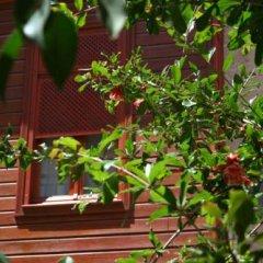 Отель Ionas Boutique Hotel Греция, Ханья - отзывы, цены и фото номеров - забронировать отель Ionas Boutique Hotel онлайн фото 10