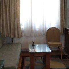 Отель Guest House Voyno в номере