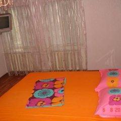 Апартаменты City Centre Apartments детские мероприятия
