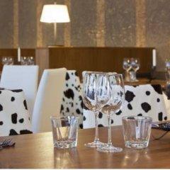 Отель Holiday Club Saimaa Superior Apartments Финляндия, Лаппеэнранта - отзывы, цены и фото номеров - забронировать отель Holiday Club Saimaa Superior Apartments онлайн детские мероприятия фото 2