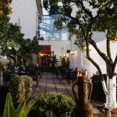 Отель Diana Италия, Помпеи - отзывы, цены и фото номеров - забронировать отель Diana онлайн фото 3