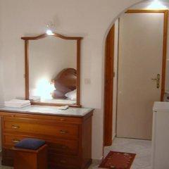 Апартаменты Costantonia Holiday Apartments удобства в номере фото 2