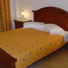 Апартаменты Costantonia Holiday Apartments комната для гостей фото 2