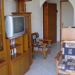 Апартаменты Costantonia Holiday Apartments удобства в номере