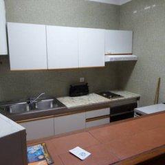 Отель Aparthotel Navigator в номере