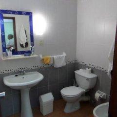 Отель Aparthotel Navigator ванная