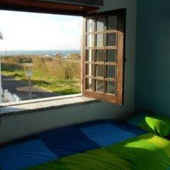 Surfing Inn Peniche - Hostel фитнесс-зал