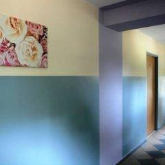 Отель Noclegi Akademia Польша, Сопот - отзывы, цены и фото номеров - забронировать отель Noclegi Akademia онлайн интерьер отеля фото 3