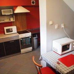 Отель Noclegi Akademia Польша, Сопот - отзывы, цены и фото номеров - забронировать отель Noclegi Akademia онлайн удобства в номере