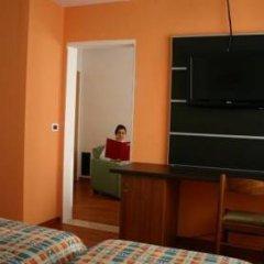 Отель Sereno Италия, Рубано - отзывы, цены и фото номеров - забронировать отель Sereno онлайн удобства в номере фото 2