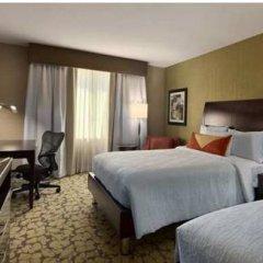 hilton garden inn ogden ut ogden united states of america zenhotels - Hilton Garden Inn Ogden