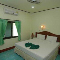 Отель Lanta Arrow House Ланта комната для гостей фото 5